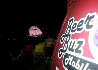 beerbuz_24