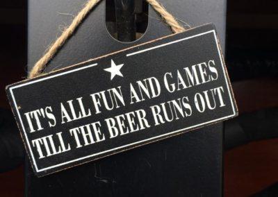 Beer-Buz-May14-10