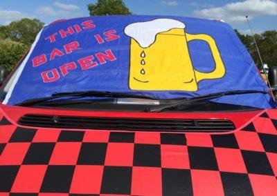 Beer-Buz-May14-21