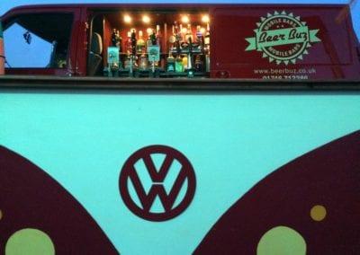 Beer-Buz-May14-3