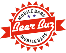 Beer Buz VW Mobile Bars