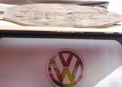 beerbuz_10