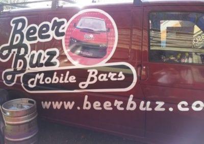 beerbuz_52